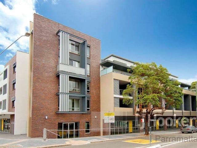 27/21-23 Grose Street, North Parramatta, NSW 2151