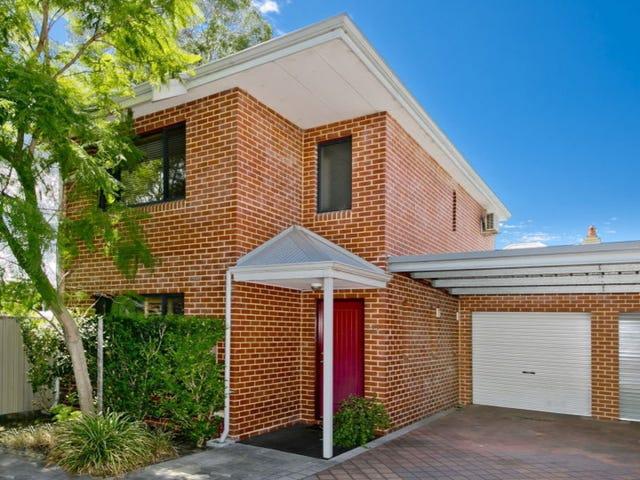 22 Menzies Street, North Perth, WA 6006