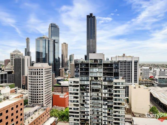 2905/639 Lonsdale Street, Melbourne, Vic 3000