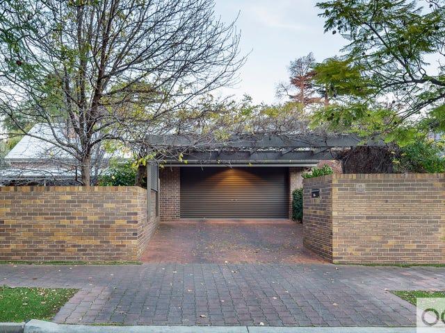 15 Malcolm Street, Millswood, SA 5034