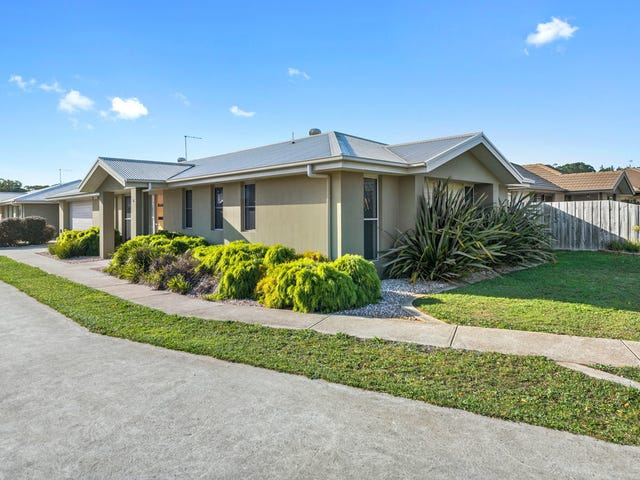 6/2-3 Washington Drive, Stony Rise, Tas 7310