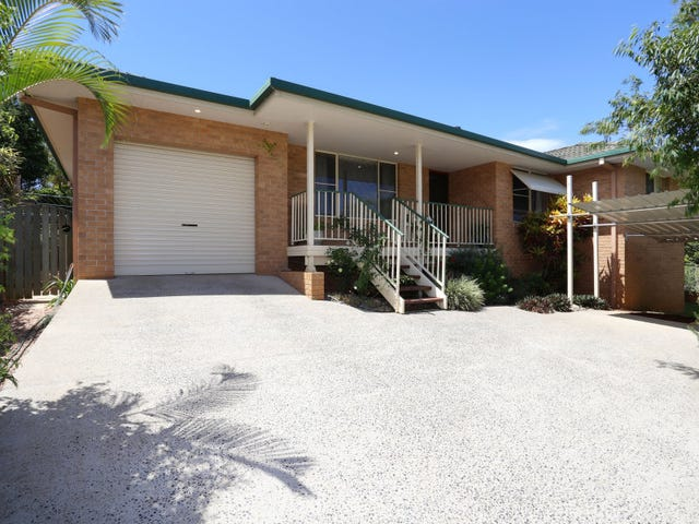 40A Driftwood Court, Coffs Harbour, NSW 2450