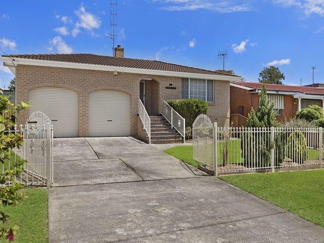 23 South Street, Killarney Vale, NSW 2261