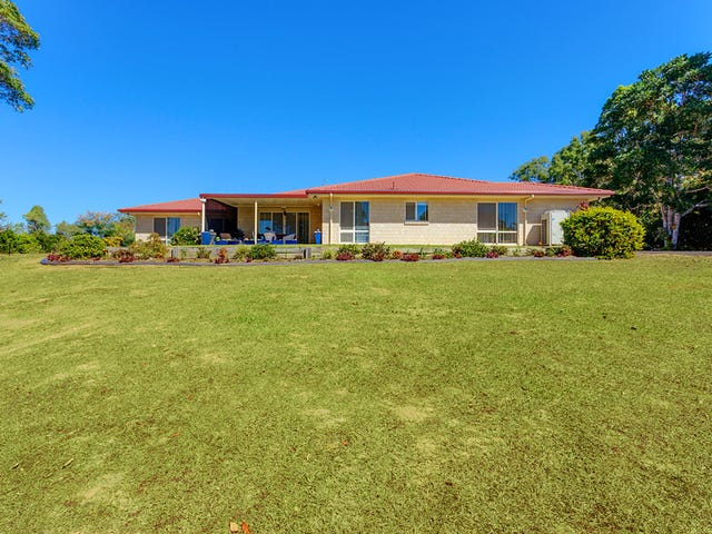 15 Kyeema Road, The Dawn, Qld 4570