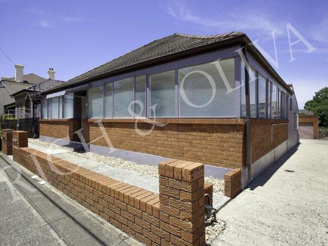 1/24 Elizabeth Street, Ashfield, NSW 2131