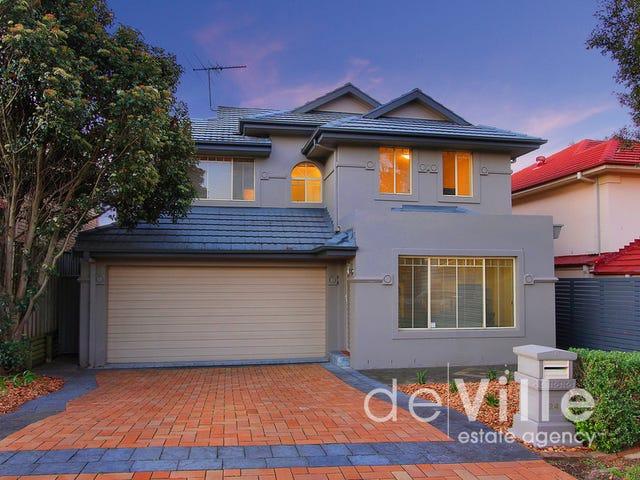 24. Ridge Street, Glenwood, NSW 2768
