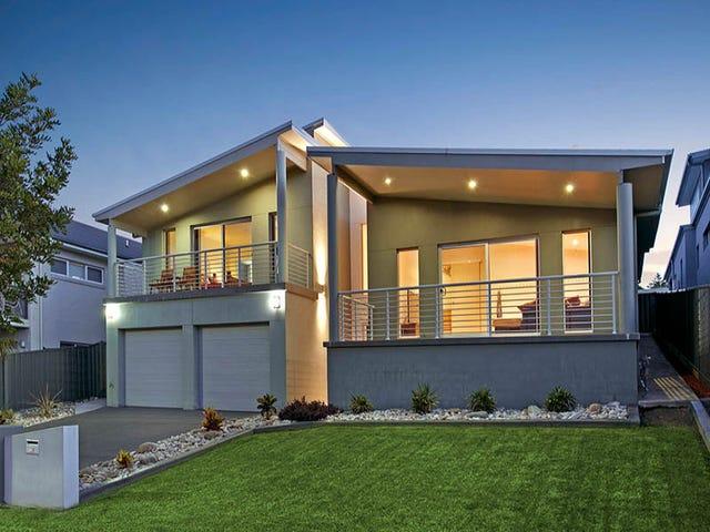 81 Whittaker Street, Flinders, NSW 2529