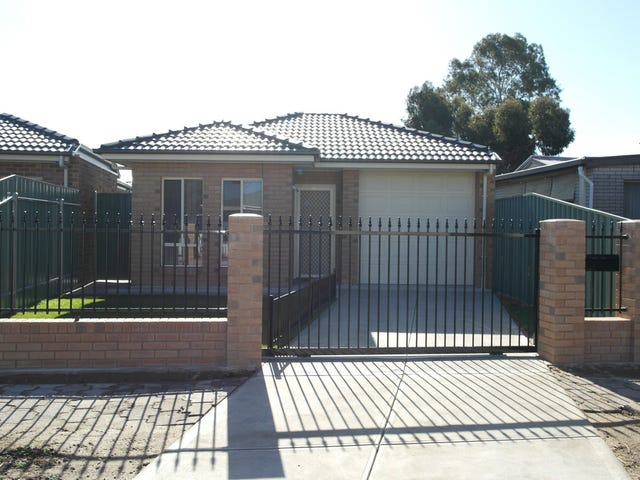 16a Thornton Road, Greenacres, SA 5086
