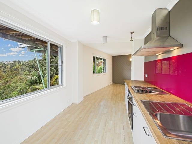 61 Chisholm Avenue, Avalon Beach, NSW 2107