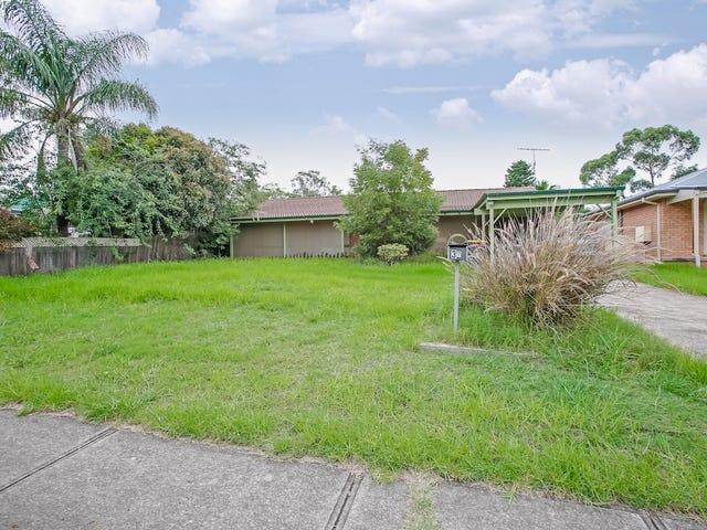 37 Elyard Street, Narellan, NSW 2567