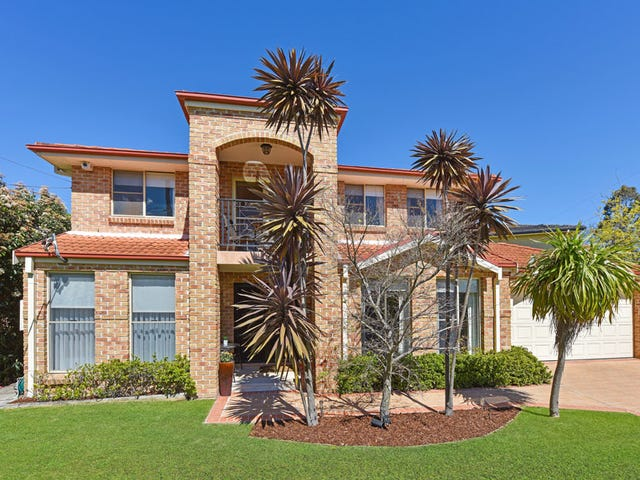 126 Duneba Drive, Westleigh, NSW 2120
