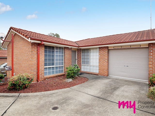 4/2 Westmoreland Road, Minto, NSW 2566