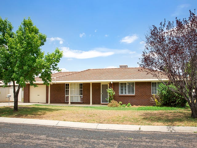 1 Cory Street, Tamworth, NSW 2340