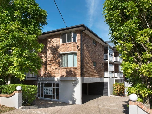 5/81 Riverton Street, Clayfield, Qld 4011