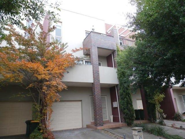 26 Stockade Avenue, Coburg, Vic 3058