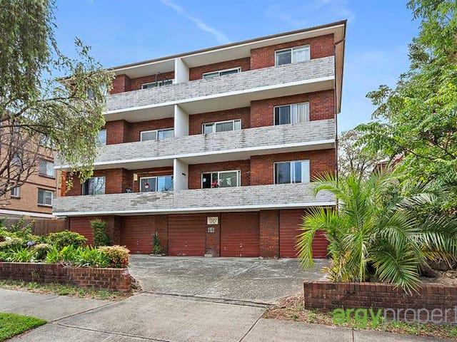 10/66 Warialda Street, Kogarah, NSW 2217
