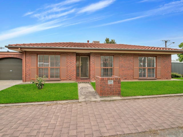 1/48 Corner of William Street and George Street, Clarence Park, SA 5034
