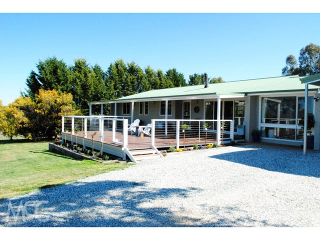 'Broadview' 577 Browns Creek Road, Browns Creek, NSW 2799