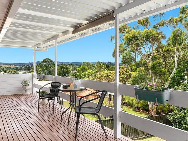 8 Jacques Road, Kiama Downs, NSW 2533
