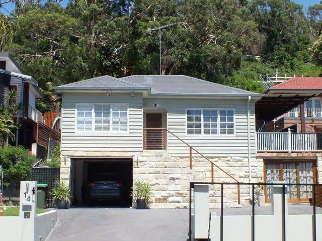 14 Garden Street, North Narrabeen, NSW 2101