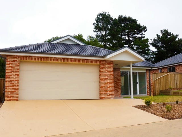 Unit 4, 35-41 Watson Road, Moss Vale, NSW 2577