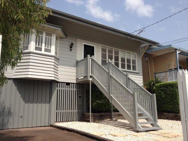 36 Ernest Street, Greenslopes, Qld 4120
