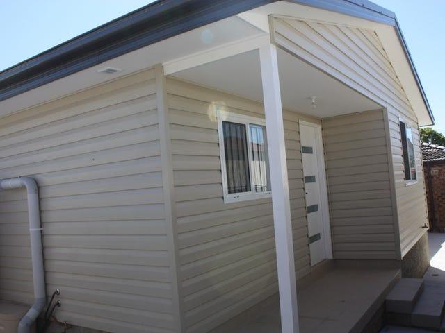 19a Bogan Street, Greystanes, NSW 2145