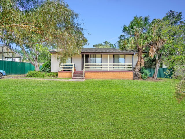 3 Kynan Close, Lake Haven, NSW 2263