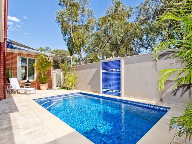 10 Nicola Court, Paradise, SA 5075