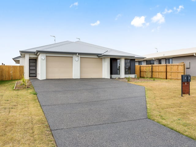 2/7 Myrtleford Crescent, Cambooya, Qld 4358