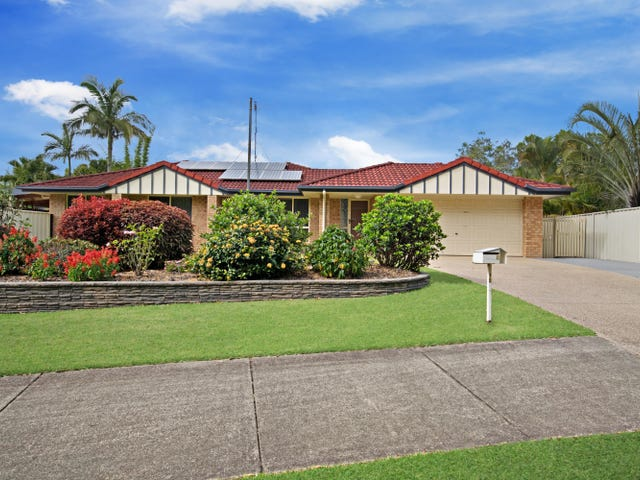 12 Mark Road, Little Mountain, Qld 4551