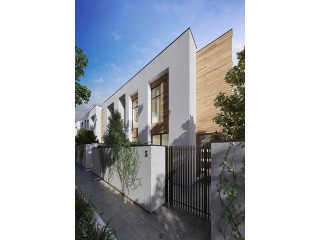 1289 Burke Road, Kew, Vic 3101