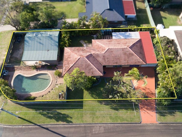 2 Summer Bay Drive, Thornlands, Qld 4164