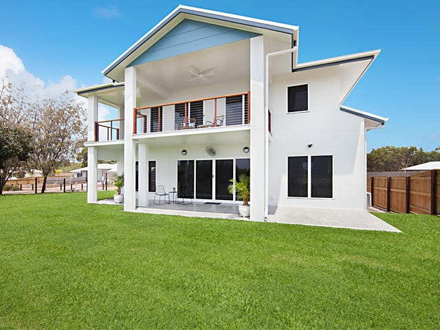 14 Dune Parade, Bushland Beach, Qld 4818