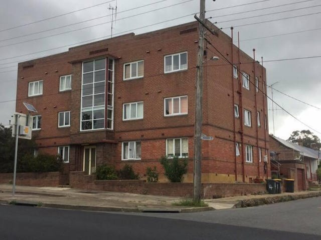 5/42 Auburn Street, Goulburn, NSW 2580
