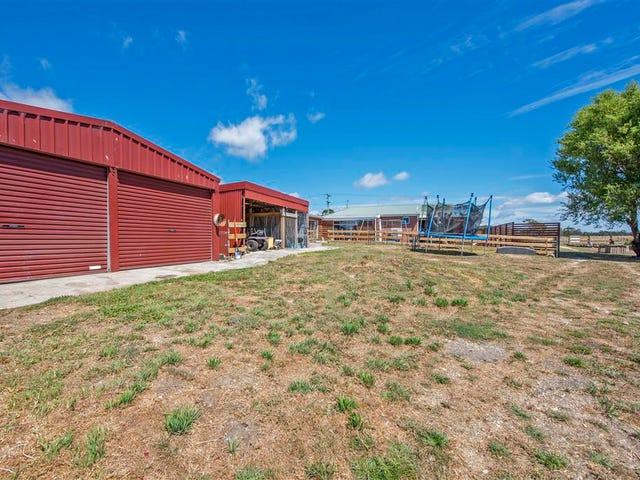 151 Reservoir Drive, Wynyard, Tas 7325