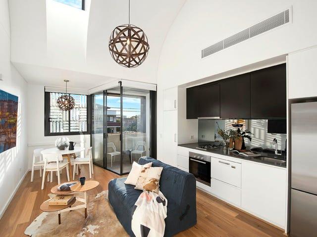 102/150-156 Doncaster Avenue, Kensington, NSW 2033