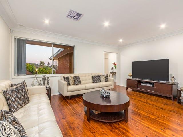 14 Diane Close, Greenacre, NSW 2190