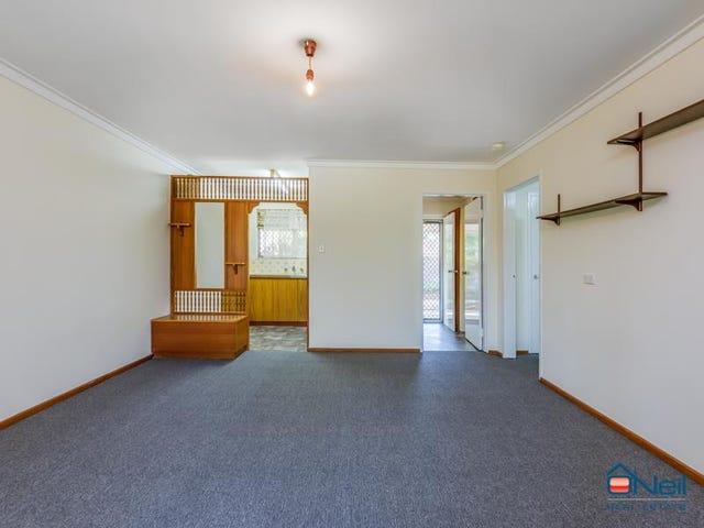 Unit 18 / 40-41 Lensham Place, Armadale, WA 6112