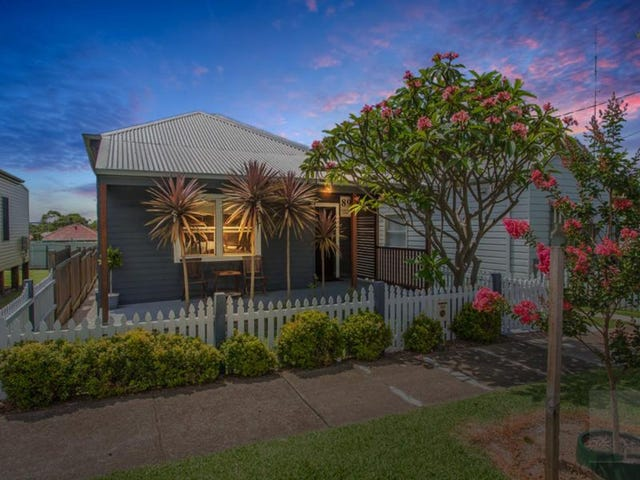 89 Fawcett Street, Mayfield, NSW 2304