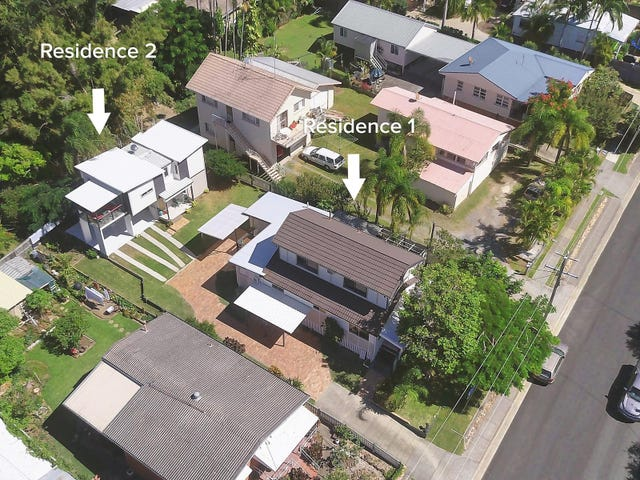 92 Johnston Street, Southport, Qld 4215