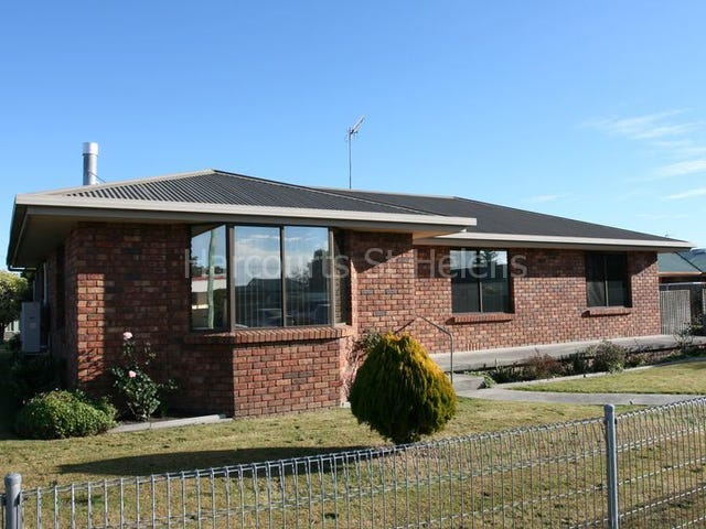 14 Circassion Street, St Helens, Tas 7216