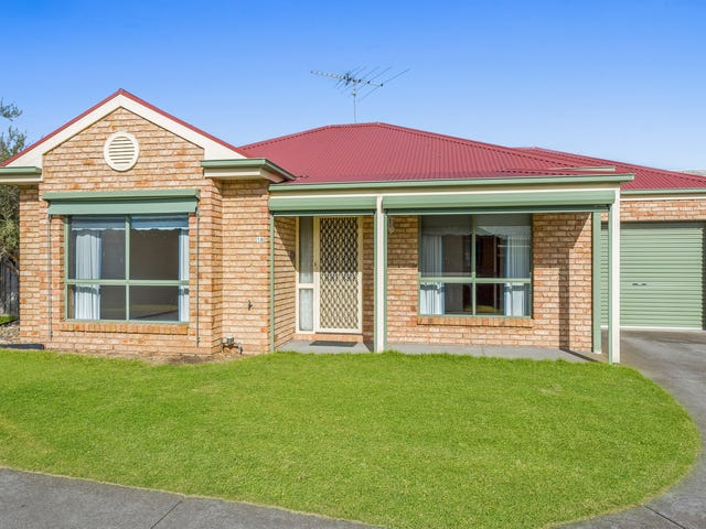 10/23 Clifton Springs Road, Drysdale, Vic 3222