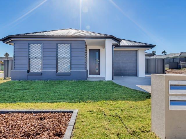 7 Olivia Boulevarde, Hamlyn Terrace, NSW 2259