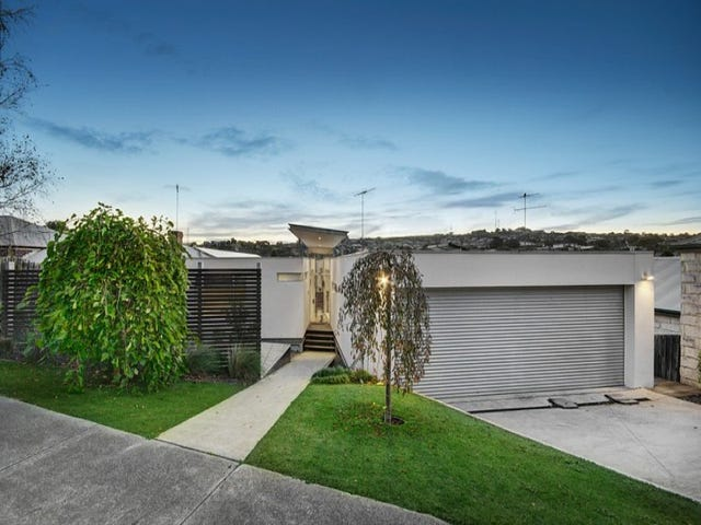 37 Pepperdine Way, Highton, Vic 3216