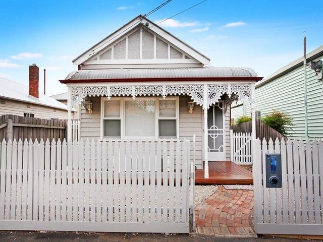 5 Southampton Street, Footscray, Vic 3011