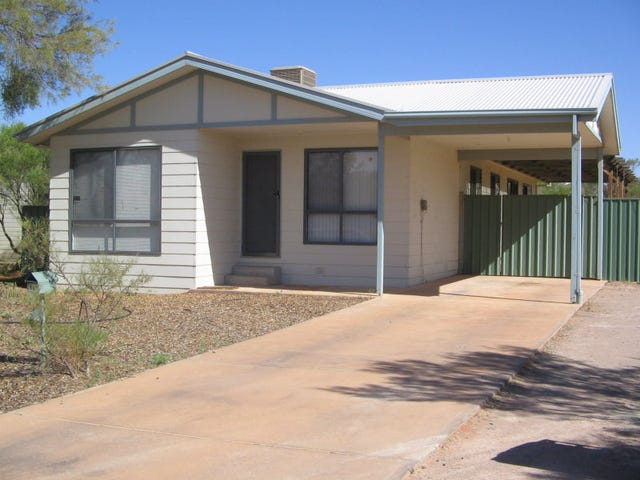 11 Cacatua Close, Roxby Downs, SA 5725