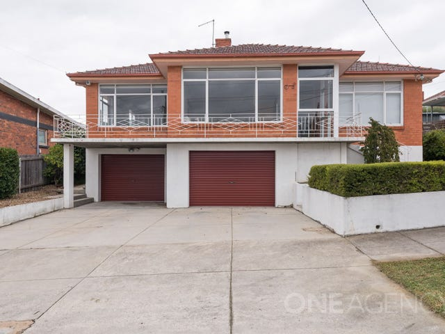 57 Shirley Place, Kings Meadows, Tas 7249