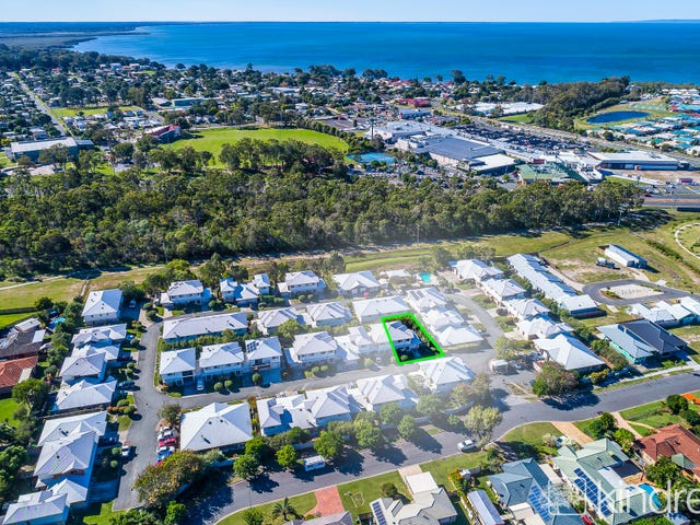 10/43-55 Brisbane Crescent, Deception Bay, Qld 4508