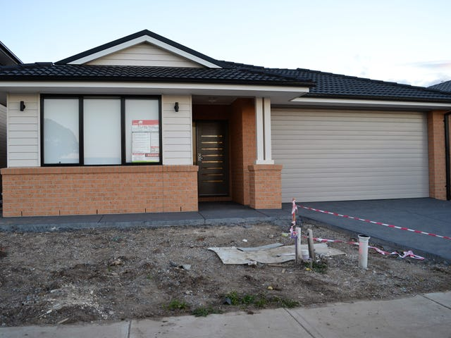 Lot 1364 - 10 Chambers Crescent, Cranbourne North, Vic 3977